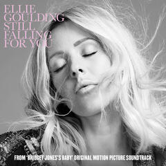 Still Falling For You - Ellie Goulding