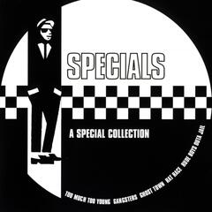 Ghost Town (Extended Version) - The Specials
