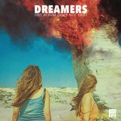 Sweet Disaster - Dreamers