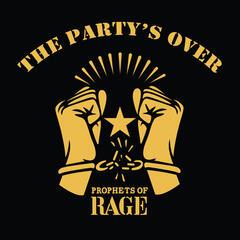 Prophets Of Rage - Prophets of Rage