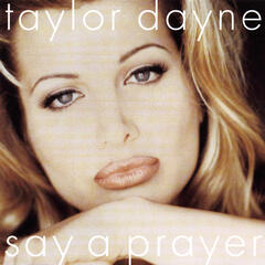 Say A Prayer (Vission Lorimer Mix - Edit)