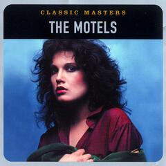 Suddenly Last Summer (2002 Digital Remaster) - The Motels