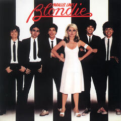 One Way Or Another (2001 - Remaster) - Blondie