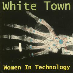 Your Woman - White Town