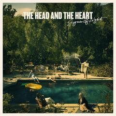All We Ever Knew - The Head and the Heart