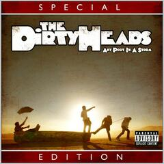Lay Me Down - Dirty Heads