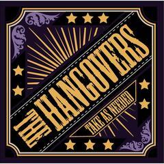 Lying Awake - The Hangovers