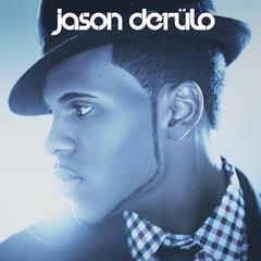 Whatcha Say - Jason Derulo