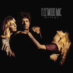 Gypsy (2016 Remastered) - Fleetwood Mac