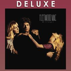 Gypsy (Video Version) [2016 Remastered] - Fleetwood Mac
