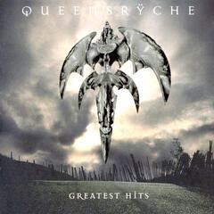 Silent Lucidity (2000 Digital Remaster) - Queensrÿche