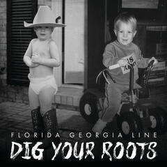 May We All - Florida Georgia Line