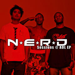 Breakout (Live at Sessions@AOL)