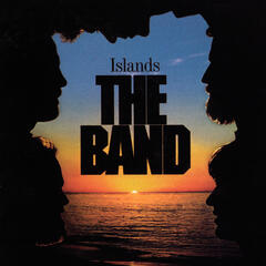 Islands (2001 Digital Remaster)