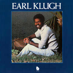 Could It Be I'm Falling In Love (2005 Digital Remaster) - Earl Klugh