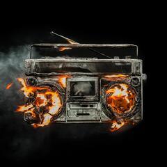 Still Breathing - Green Day