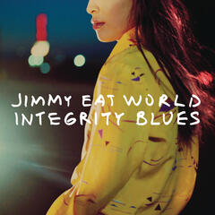 Sure and Certain - Jimmy Eat World