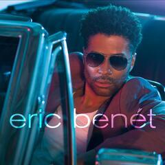 Sunshine - Eric Benét