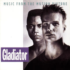 I Will Survive (From the motion picture 'Gladiator')