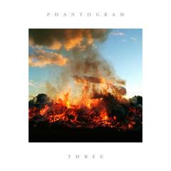 You Don't Get Me High Anymore - Phantogram