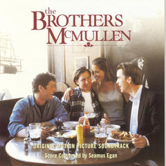 "I Will Remember You (Theme from ""The Brothers McMullen"")"