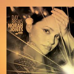 Carry On - Norah Jones