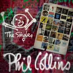 I Don't Care Anymore (2016 Remastered) - Phil Collins