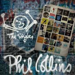 True Colors (2016 Remastered) - Phil Collins