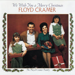 Medley: Joy To The World/O Little Town Of Bethlehem/Hark! The Herald Angels Sing (Mastered 1992)