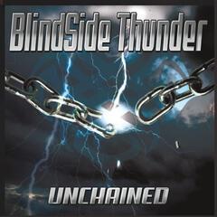 Miss B Haven - BlindSide Thunder