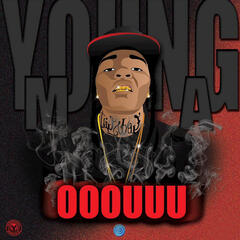 OOOUUU - Young M.A