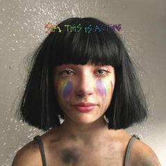 Cheap Thrills - Sia feat. Sean Paul