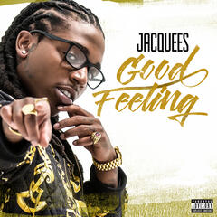 Good Feeling - Jacquees