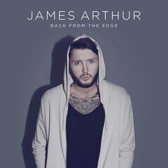 Say You Won't Let Go - James Arthur