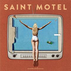 Move - Saint Motel