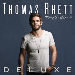 Star Of The Show - Thomas Rhett
