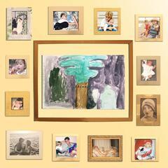 home (feat. johnny yukon) - Gnash