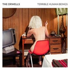 They Put A Body In The Bayou - The Orwells