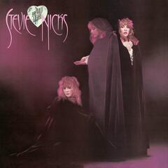 Stand Back (Remastered) - Stevie Nicks
