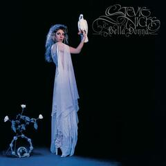 Stop Draggin' My Heart Around (with Tom Petty & The Heartbreakers) [Remastered] - Stevie Nicks