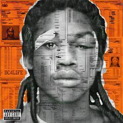Froze (feat. Lil Uzi Vert & Nicki Minaj) - Meek Mill