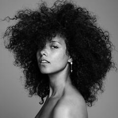 Blended Family (What You Do For Love) - Alicia Keys feat. A$AP Rocky