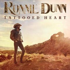 Damn Drunk - Ronnie Dunn