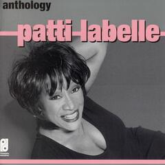 Love, Need and  Want You - Patti LaBelle