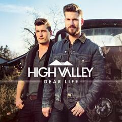Make You Mine - High Valley