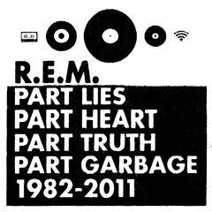 Stand - R.E.M.