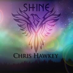 Good Liar - Chris Hawkey