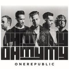 Kids - OneRepublic
