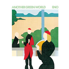 Another Green World (2004 Digital Remaster)