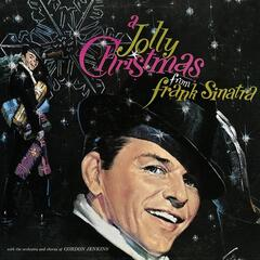 The Christmas Waltz (1999 - Remaster) - Frank Sinatra